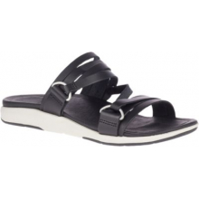 Women's Kalari Shaw Slide by Merrell in Alamosa CO