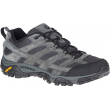 Men's Moab 2 Vent by Merrell in Chelan WA