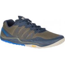 Men's Trail Glove 5