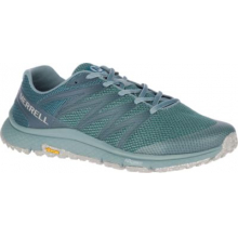 Men's Bare Access Xtr Eco by Merrell