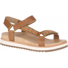 Women's Juno Strap by Merrell in Sioux Falls SD