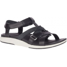 Women's Kalari Shaw Strap by Merrell in Fort Collins CO