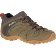 Men's Cham 8 Stretch by Merrell in Alamosa CO
