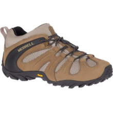 Men's Cham 8 Stretch by Merrell in Oro Valley AZ