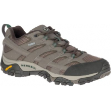 Men's Moab 2 Gtx by Merrell in Fort Collins CO