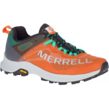 Women's Mtl Long Sky by Merrell in Sherwood Park Ab
