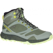 Women's Altalight Mid Waterproof