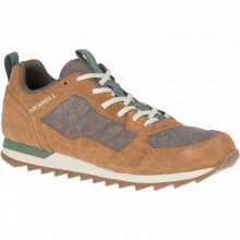 Men's Alpine Sneaker by Merrell in Prince George BC