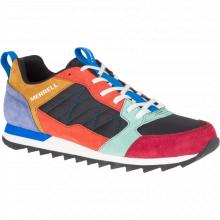 Men's Alpine Sneaker