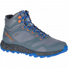 Men's Altalight Mid Waterproof