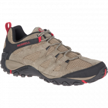 Men's Alverstone by Merrell in St Joseph MO