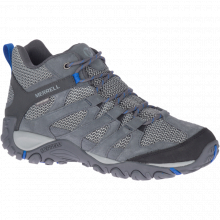Men's Alverstone Mid Waterproof
