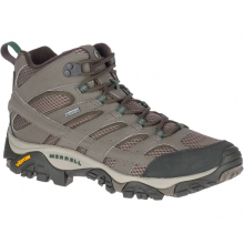 Men's Moab 2 Mid Gtx