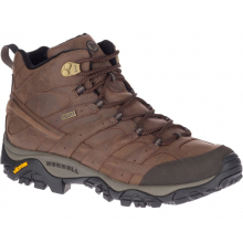 Men's Moab 2 Prime Mid Waterproof
