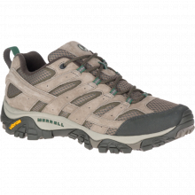 Men's Moab 2 Vent by Merrell in Oro Valley AZ