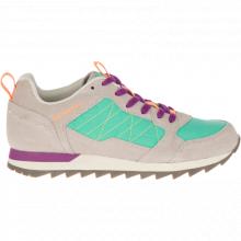 Women's Alpine Sneaker