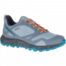 Women's Altalight Waterproof