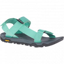 Women's Breakwater Strap by Merrell