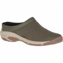 Women's Encore Breeze 4