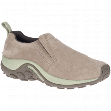 Women's Jungle Moc by Merrell in Squamish BC