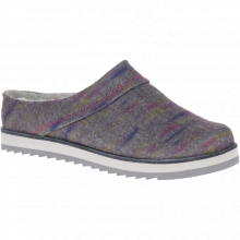 Women's Juno Clog Wool by Merrell in Alamosa CO