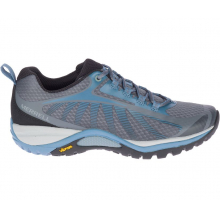Women's Siren Edge 3 by Merrell in Chelan WA