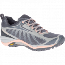 Women's Siren Edge 3 Waterproof by Merrell