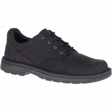 Men's World Legend 2 by Merrell