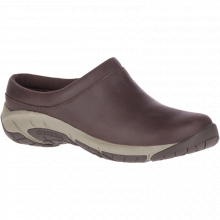 Women's Encore Nova 4 by Merrell