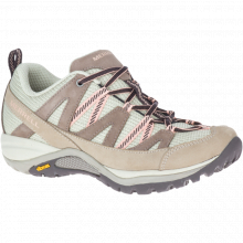 Women's Siren Sport 3 by Merrell in Blacksburg VA