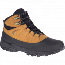 Men's Coldpack Ice+ Mid Polar by Merrell