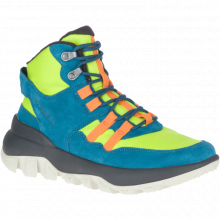 Men's Atb Mid Waterproof by Merrell