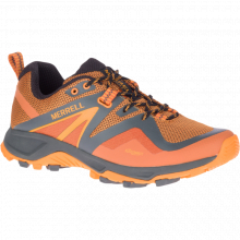 Men's Mqm Flex 2 by Merrell in Blacksburg VA