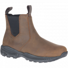 Men's Forestbound Chelsea Waterproof by Merrell