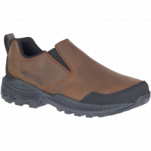 Men's Forestbound Moc by Merrell