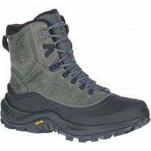 Men's Thermo Overlook 2 Mid Waterproof