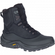 Men's Thermo Overlook 2 Mid Waterproof by Merrell in Calgary Ab
