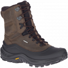 Men's Thermo Overlook 2 Tall Waterproof by Merrell in Calgary Ab