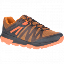 Men's Zion Fst by Merrell