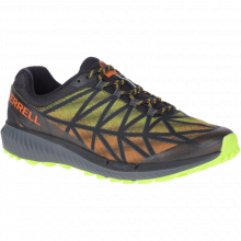 Men's Agility Synthesis 2 by Merrell