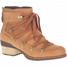 Women's Shiloh Ii by Merrell