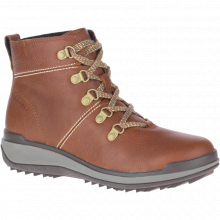 Women's Snowcreek Lace Waterproof