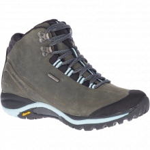 Women's Siren Traveller 3 Mid Waterproof