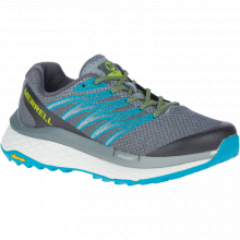 Women's Rubato by Merrell