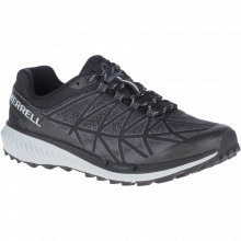 Women's Agility Synthesis 2 by Merrell