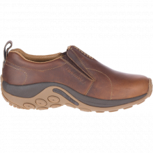 Men's Jungle Moc Crafted by Merrell in Omak WA
