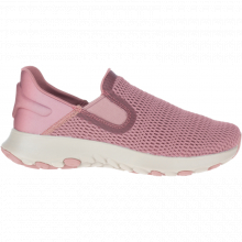 Women's Merrell Cloud Moc Vent
