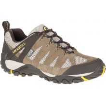 Women's Accentor 2 Vent Wp by Merrell in Chelan WA