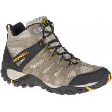Men's Accentor 2 Vent Mid by Merrell