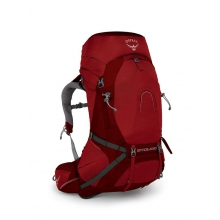 Atmos AG 50 by Osprey Packs